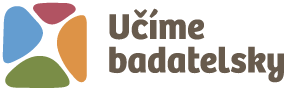 Ucimebadatelsky